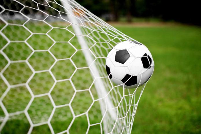 Футболисты Марий Эл впервые вышли лидерами в финал Поволжья U-16