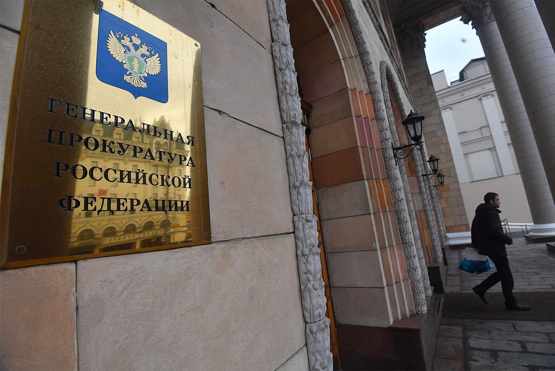 Сумма иска к бывшему главе Марий Эл превысила 2,2 млрд рублей