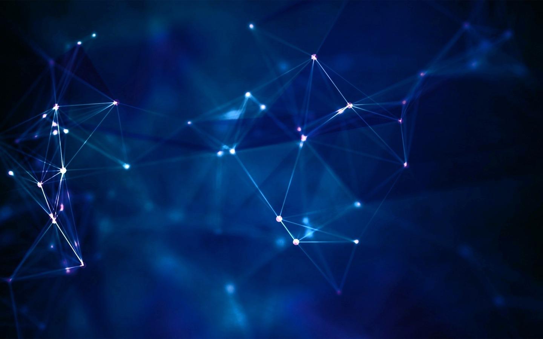 Нейросеть научили реконструировать 3D-изображения волокнистых материалов