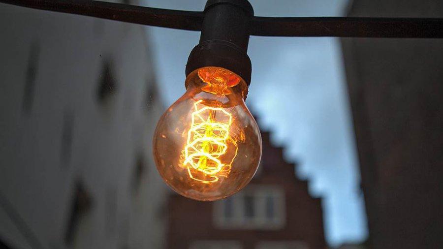 В пятницу отключат свет на 10 улицах в Йошкар-Оле