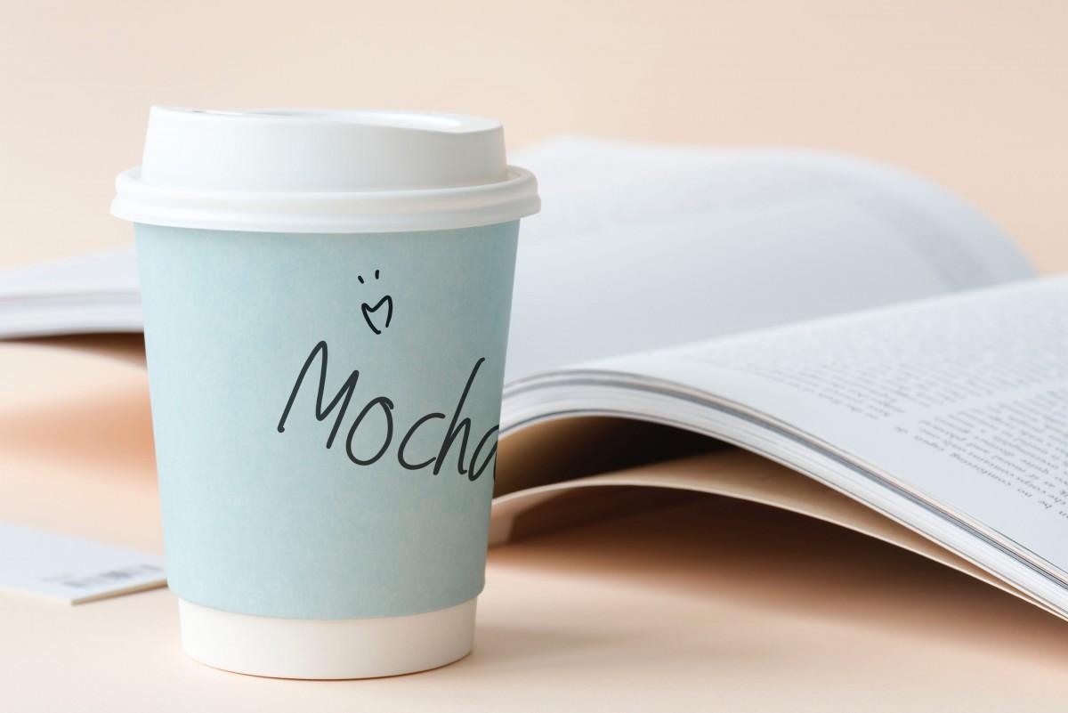 Эндокринолог Павлова: после 30 лет человеку стоит отказаться от холодного кофе, газировки, соусов