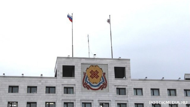 Руководителем Комитета ветеринарии Республики Марий Эл стала Валентина Вавилова