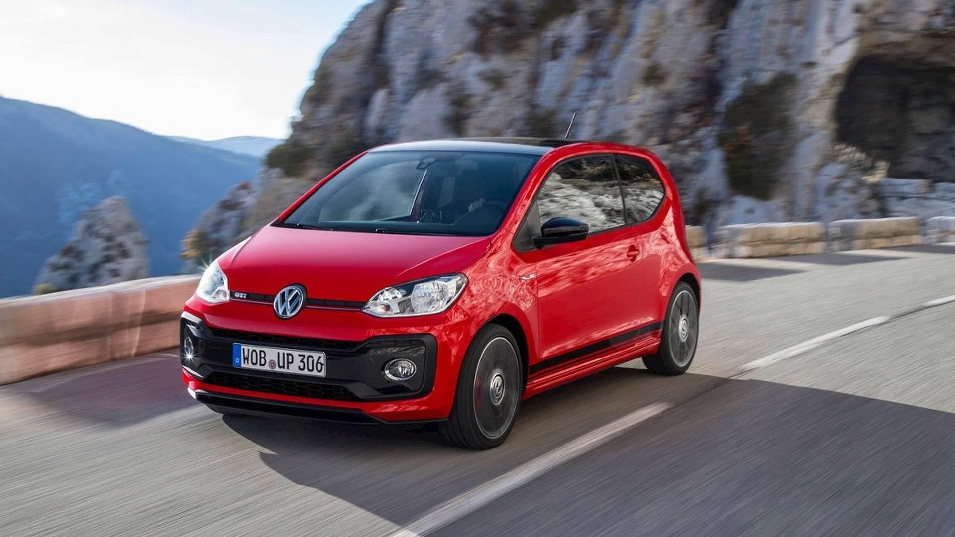 Volkswagen наладит заводскую печать деталей автомобилей на 3D-принтере