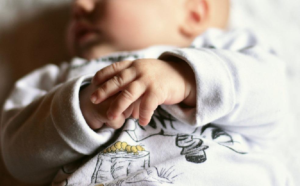 Лайфхак для родителей: как в Марий Эл получить выплату на первого ребенка