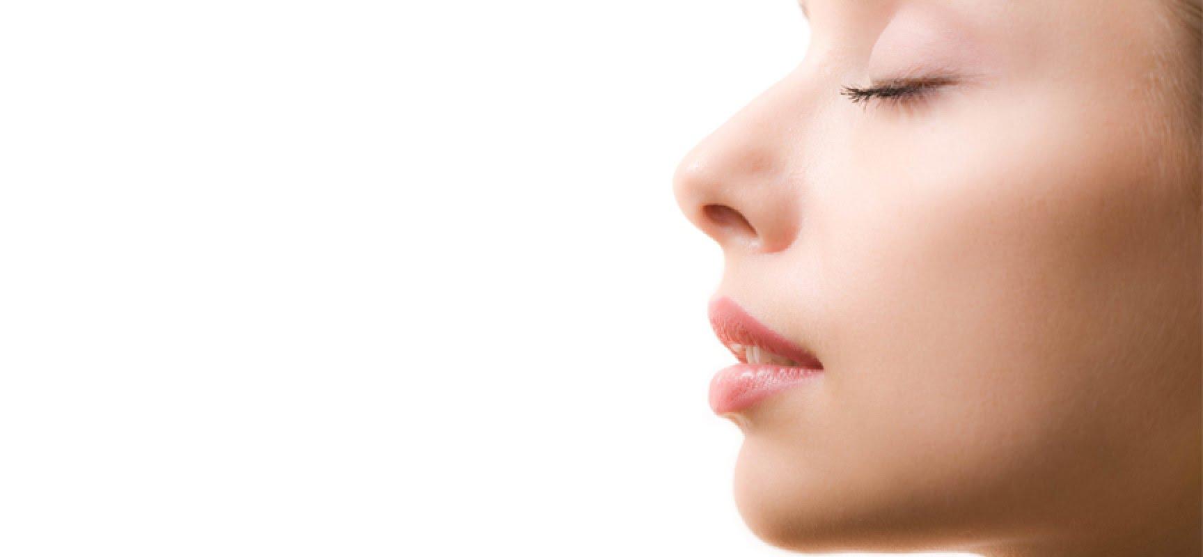 Запах путресцина ассоциируется у людей со смертью