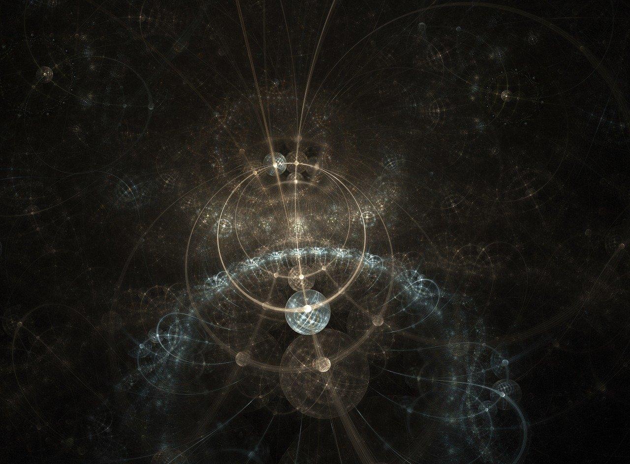 С помощью звука ученые смогли управлять электронами на поверхности жидкого гелия