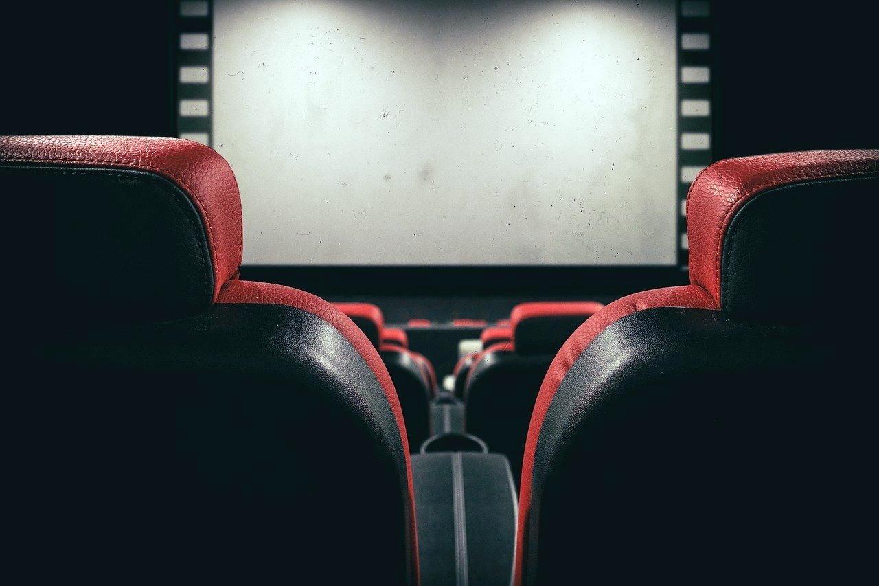 Российским стартапом разработана технология ароматизации кинофильмов
