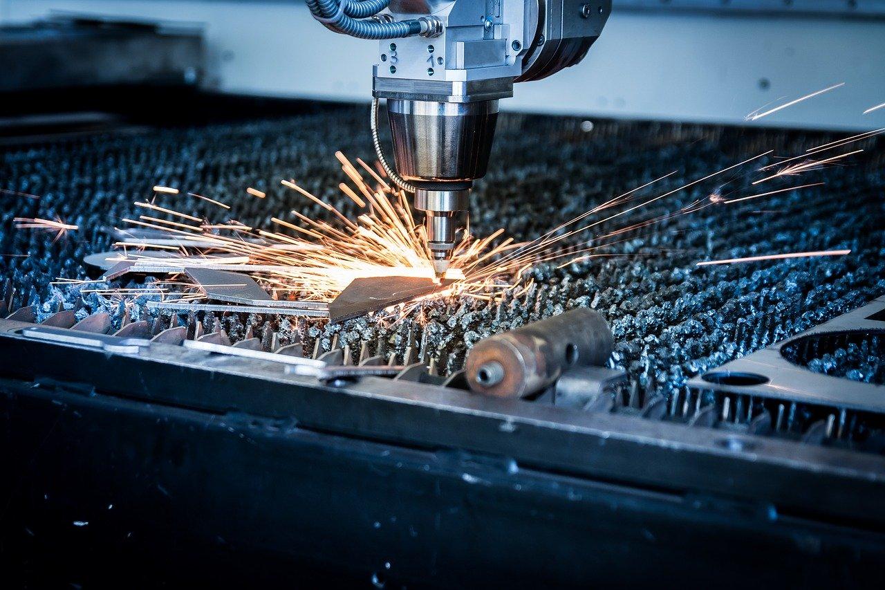 В Марий Эл вырос объем промышленного производства