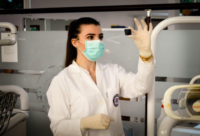 Найден способствующий развитию онкологии белок