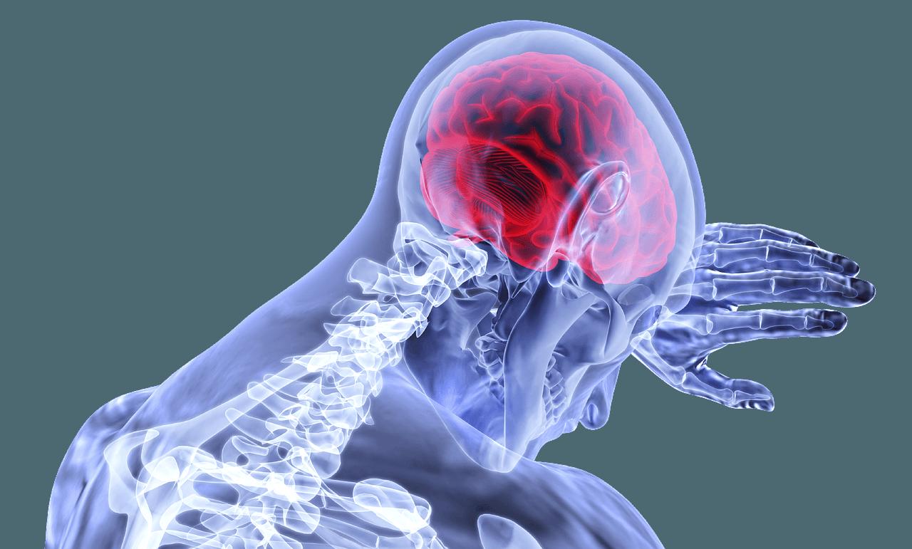 В США создали речевой нейропротез для общения людей с нарушениями речи