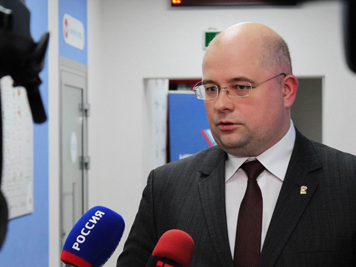 Лидер «Единой России» в Марий Эл отметил важность поправок