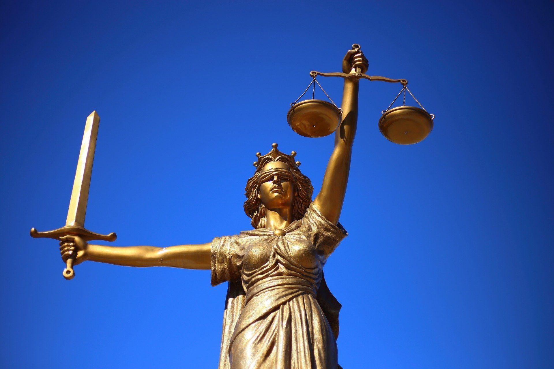 Применяемые судами электронные сервисы набирают популярность среди граждан
