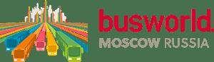 Выставка автобусной техники - важное событие не только для создателей этой техники, но и для их клиентов