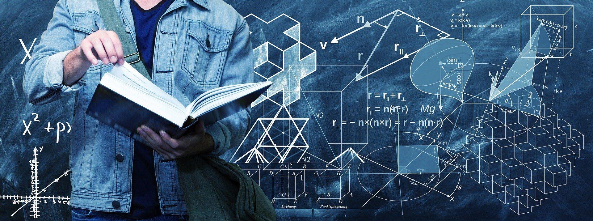 Ученый Валенсиза математически доказал усложнение мемов с годами