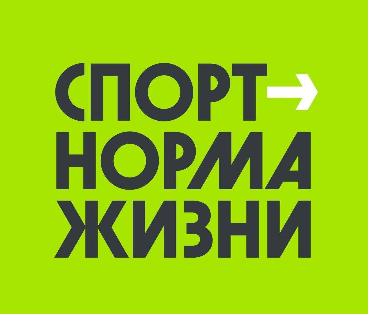 Марий Эл получит 25 млн рублей для закупки оборудования по хоккею