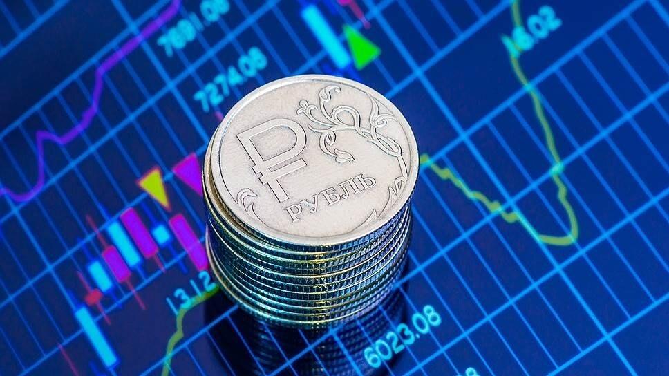 В Марий Эл утвердили Региональную программу по повышению финансовой грамотности