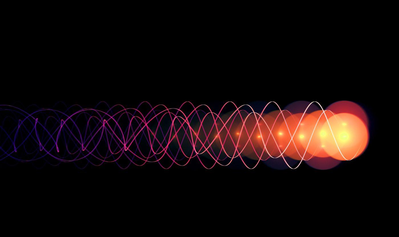 Найден метод выявить фотоны в вакууме
