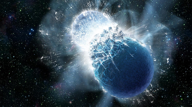 Астрономами найден остаток сверхновой 1181 года