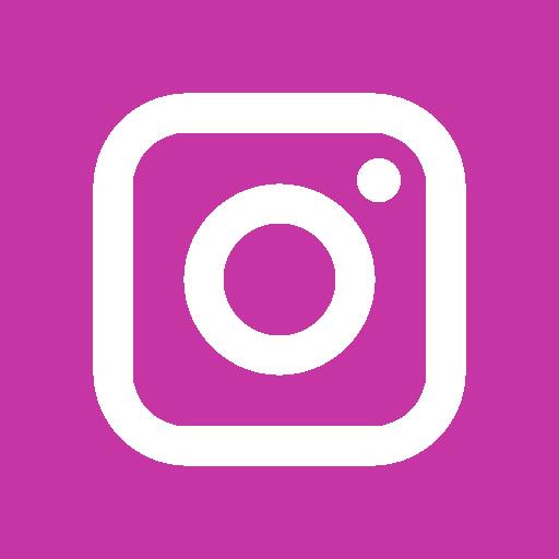 МедиаПоток в Instagram