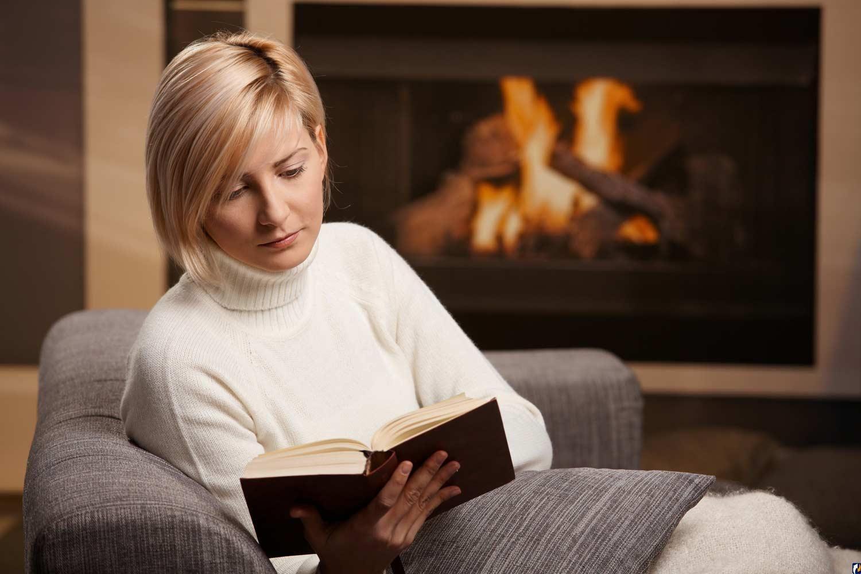 9 вопросов для настоящих книголюбов и ценителей русской литературы