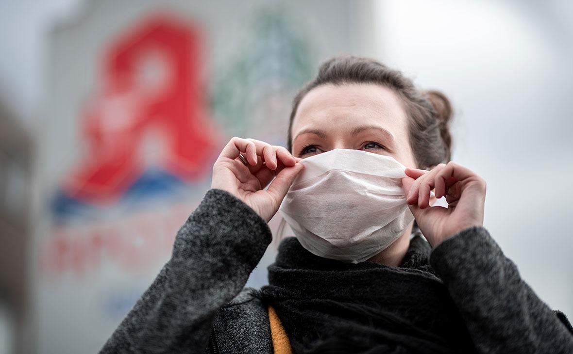 Воля и разум: это важно, чтобы пережить пандемию