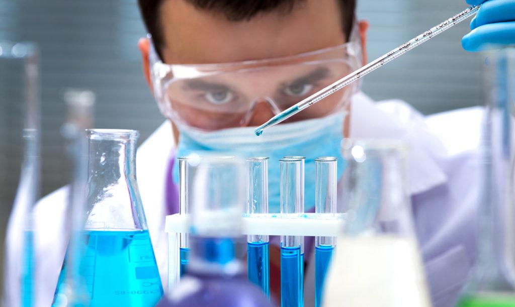 Ученые из США доказали возможность создания вакцины от стафилококка