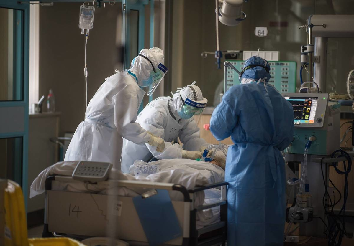 Врач-онколог Мяснянкин предупредил граждан в РФ, как одежда может вызвать рак