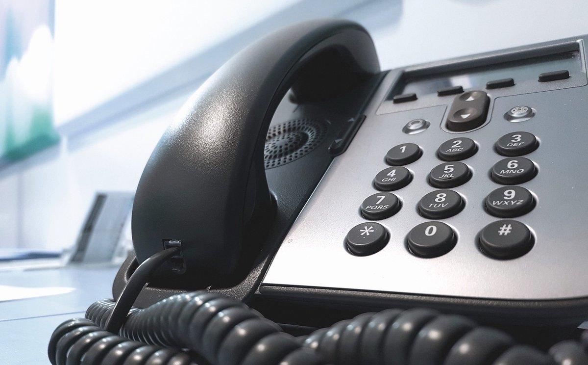 Управление Росреестра по Марий Эл проведет День консультаций по телефону