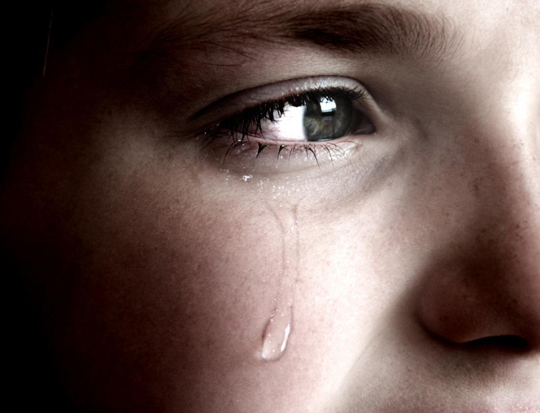 слезы пацана картинки удивительно