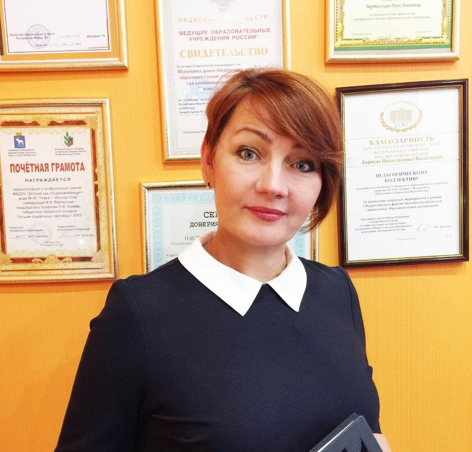 «Единая Россия» призвала объединить волонтерские организации по всей стране в единый штаб