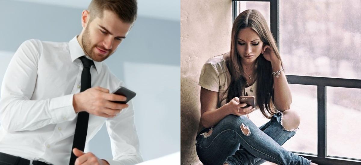 Beeper объединит в смартфоне пятнадцать разных мессенджеров