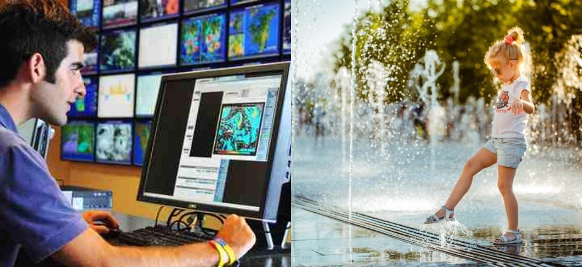 Экстремальная жара в Марий Эл сохраняется