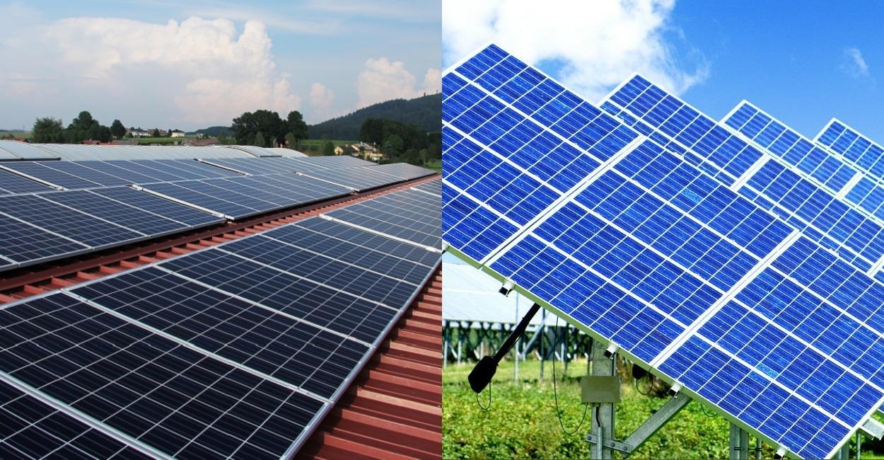 Солнечные батареи улучили за счет максеновых пленок