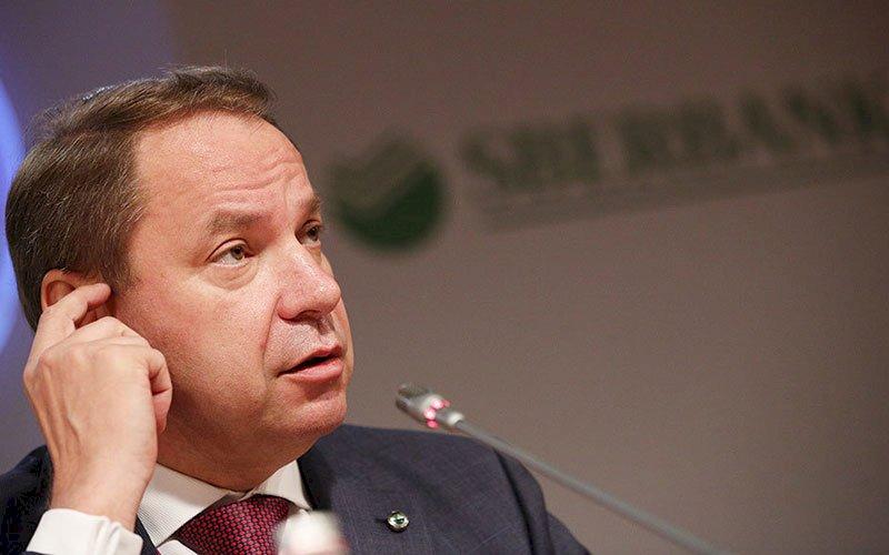 Сбербанк предупредил о новом поколении банковских вирусов