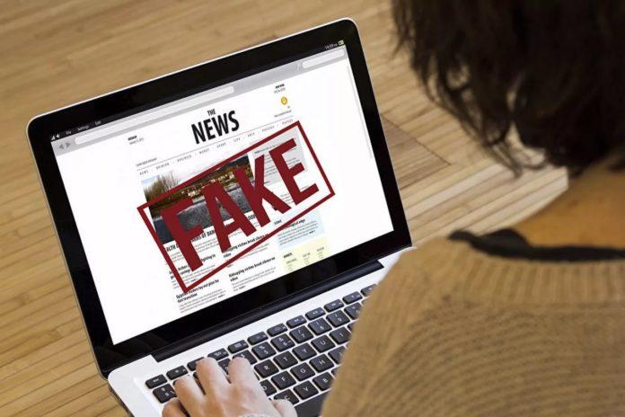 Общественность в Марий Эл обеспокоена пандемией «фейк ньюс»