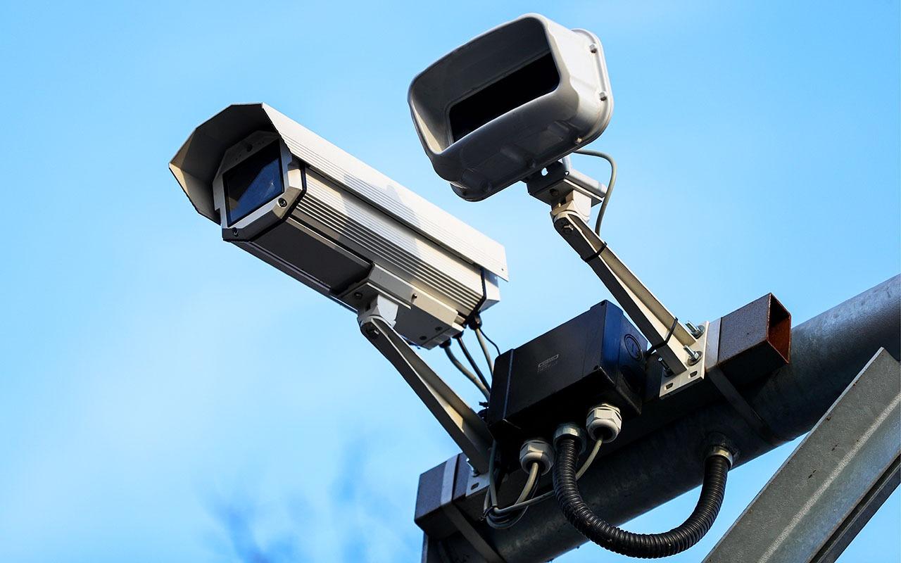 МВД внедрило систему распознавания силуэтов людей и машин в пяти регионах России