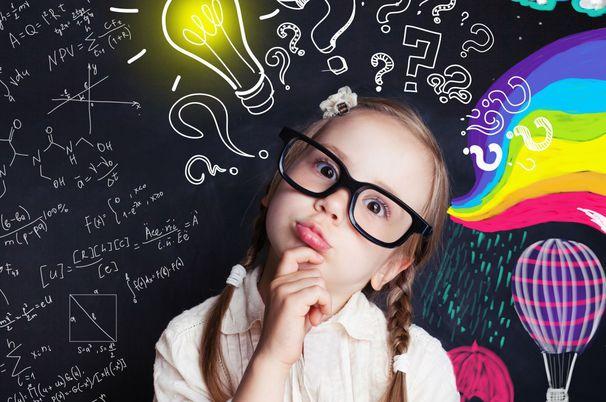 Австралийские ученые считают забывчивость чертой эффективности ума