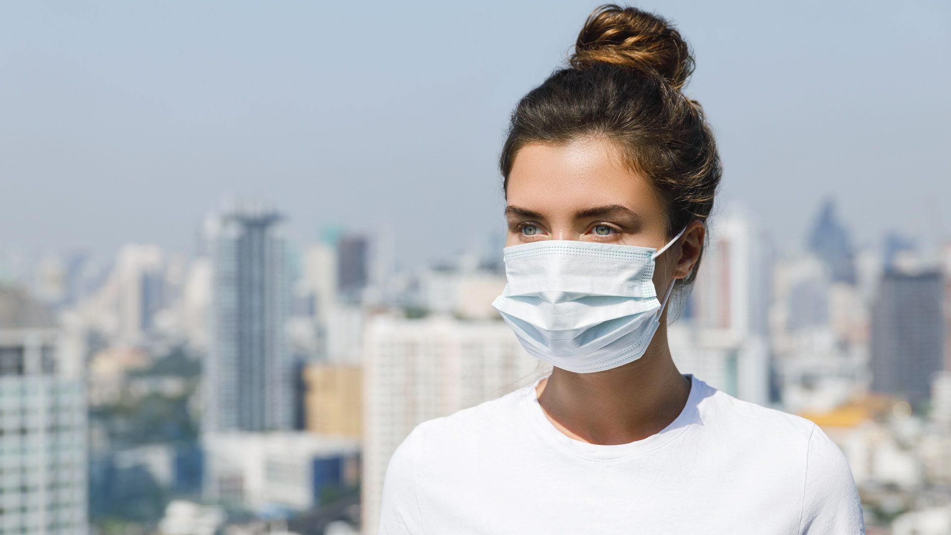 Биолог Нетесов назвал способ прервать эпидемию коронавируса в России