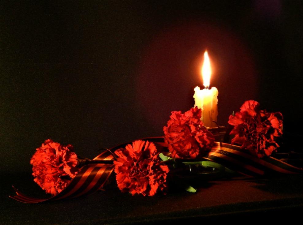 Праздники 27 января: Международный день памяти жертв Холокоста
