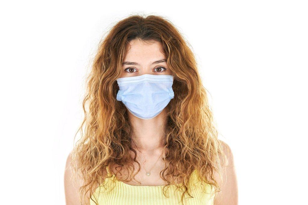 В среду в республике зарегистрированы четыре «завозных» случая коронавируса