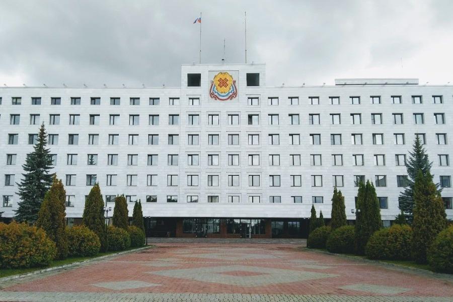750 тысяч рублей получит Козьмодемьянск на реконструкцию коммунальной инфраструктуры