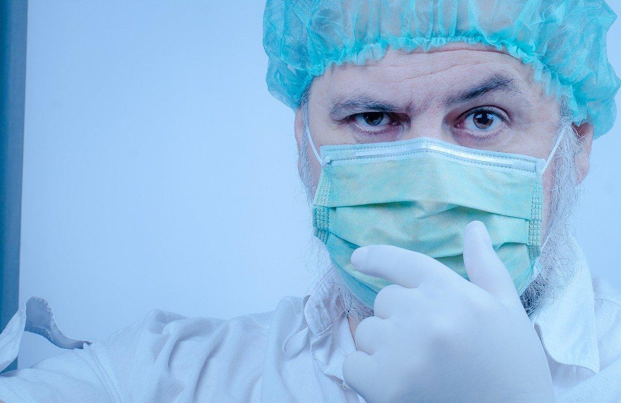 На площадке ЕР разработали предложения по подготовке медицинских кадров