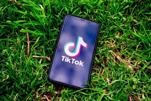 Nikkei: TikTok стало самым скачиваемым приложением среди соцсетей по итогам 2020 года