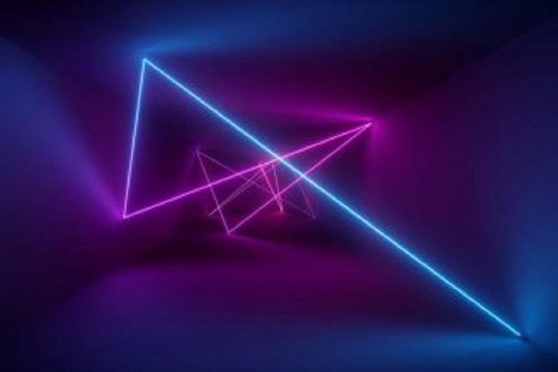 Разработан лазерный сканер, позволяющий получить изображение комнаты через замочную скважину