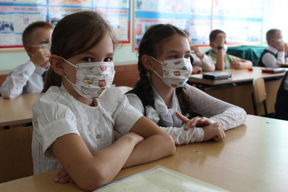 Дети справляются с постковидным синдромом лучше и быстрее взрослых