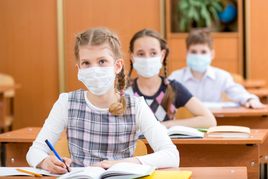 В среду в Марий Эл выявлены 30 больных COVID-19, из них 17 госпитализированы