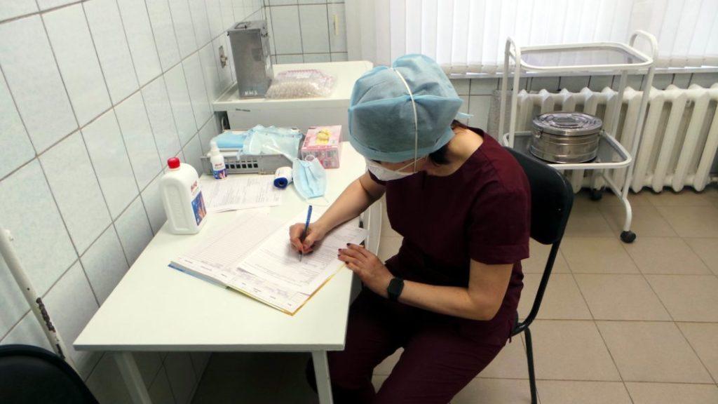 Светлана Булатова назвала причины продления режима повышенной готовности в Марий Эл