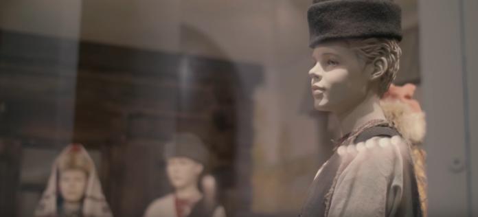 Телеканал МЭТР покажет документальные фильмы к 100-летию Марий Эл