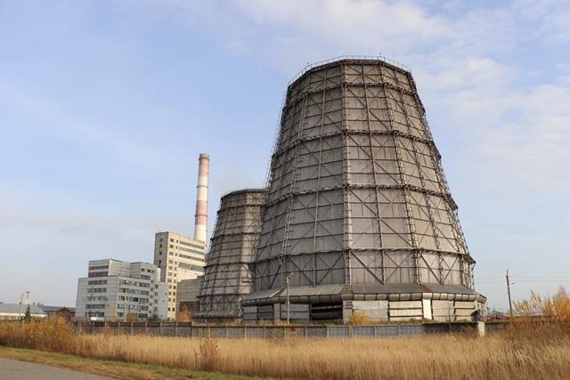 В 2021 уровень углерода в атмосфере превысит доиндустриальный на 50%