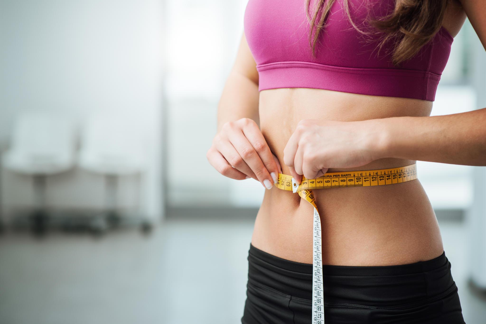 Жителям Самары рассказали об эффективных способах похудения для каждого знака зодиака